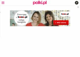 plotki.wieszjak.pl