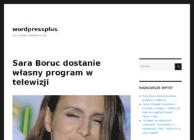 plotkinasze.pl