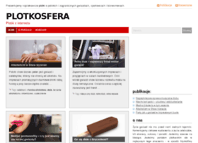 plotkosfera.pl