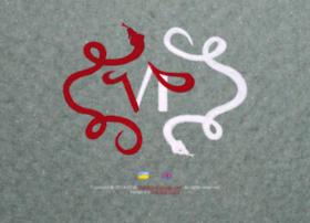 plotnikova-design.com