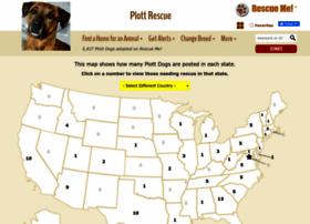 plott.rescueme.org