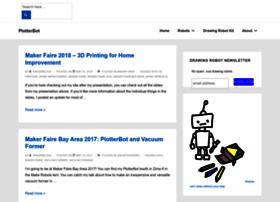 plotterbot.com