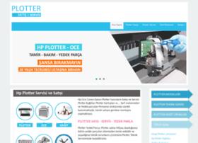 plottersatisservis.com