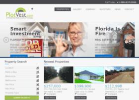 plotvest.com