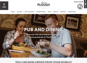 plough-galgate.co.uk