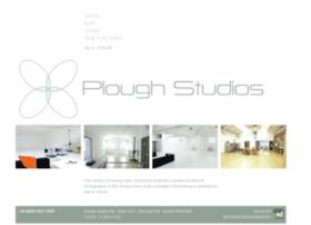 ploughstudios.com
