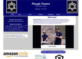 ploughtowers.org