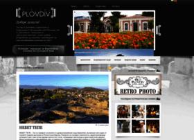 plovdivbg.info