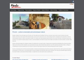 plovdivguide.com