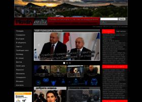 plovdivmedia.bg