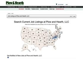 plowandhearth.applicantpro.com