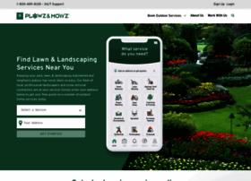 plowz.com