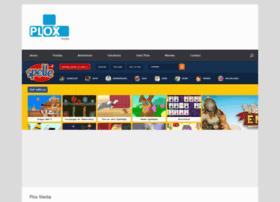 plox.info