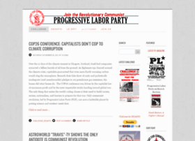 plp.org
