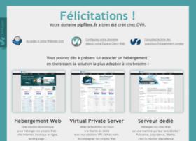 plpfilms.fr