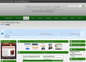 plr-forum.de