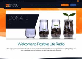 plr.org