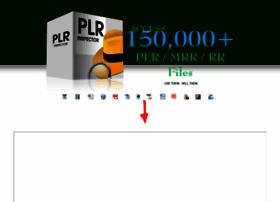 plrinspector.com