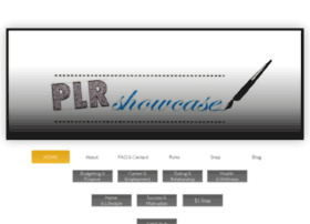plrshowcase.com