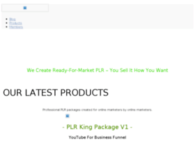 plrvideoking.com
