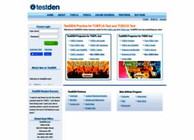 pls.testden.com