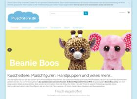 plueschstore.de