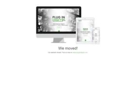 plug-in-digital.com