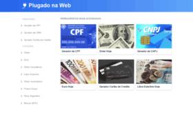 plugadonaweb.com.br