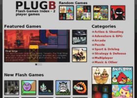 plugb.com