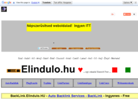 plugboard.elindulo.hu