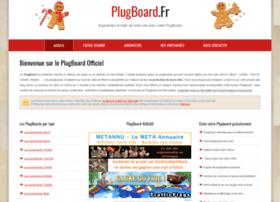 plugboard.fr