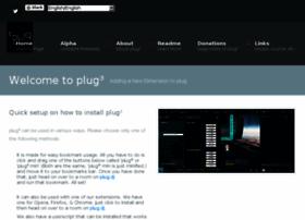 plugcubed.net