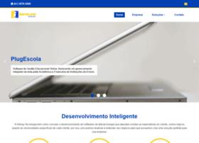 plugescola.com.br