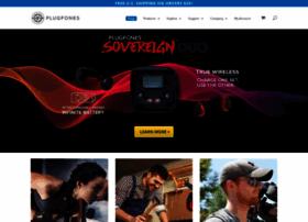 plugfones.com