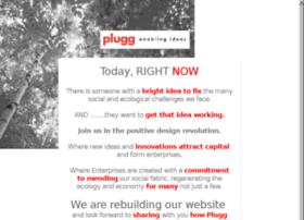 plugg.com.au