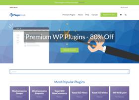 plugin-deals.com