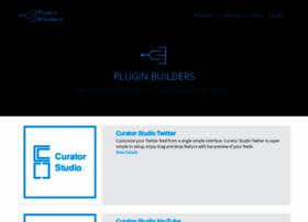 plugin.builders