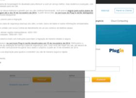 plugin.com.br