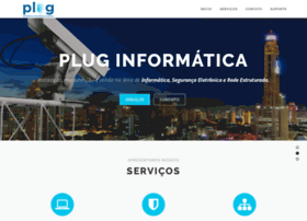 pluginformatica.com.br