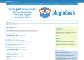 plugingeek.com