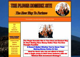pluginhomebizsite.com