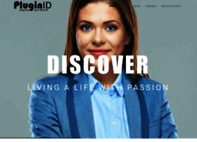 pluginid.com