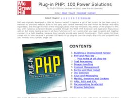 pluginphp.com