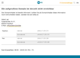 plugins-testblog.de
