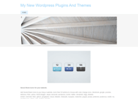 plugins-themes.weebly.com