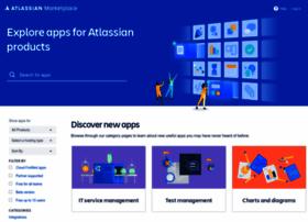 plugins.atlassian.com