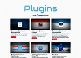 plugins.compzets.com