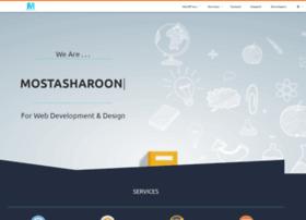 plugins.mostasharoon.org