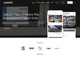 plugins.speakol.com