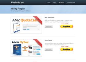 pluginsbyigor.com
